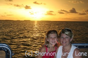 Cheeca Lodge: Family Friendly Resort in the Florida Keys